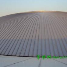 供应青岛铝镁锰板,青岛铝镁锰板价格