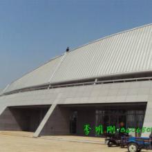 供应九江铝镁锰金属屋面板,九江铝镁锰金属屋面板价格
