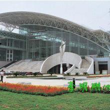 供应北京铝镁锰屋面系统,北京铝镁锰屋面系统价格图片