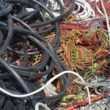广州废铝高价格上门回收公司