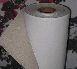 供应防水棉质油画布,上海棉质油画布厂家批发,上海棉质油画布供应莹灏广告材料