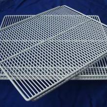 供应安平福嵘_专业生产一次性烧烤网_镀锌烧烤网