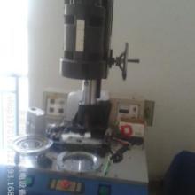 供应深圳惠州东莞塑胶玩具超声波焊接机,超声波模具厂家,超声波设备维修批发