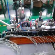 供应松岗USB线怎么焊线机厂家、价格实惠、厂家直销