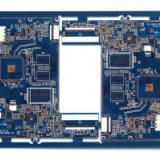 供应深圳电路板,深圳线路板厂家,广东PCB生产加工 PCB电路板