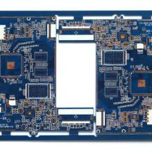 山东济南高精密电路板,济南高精密线路板生产,山东高精密PCB板