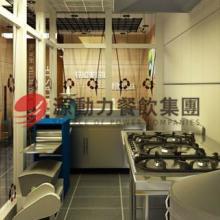 湖南小早餐店加盟 免费加盟小生意