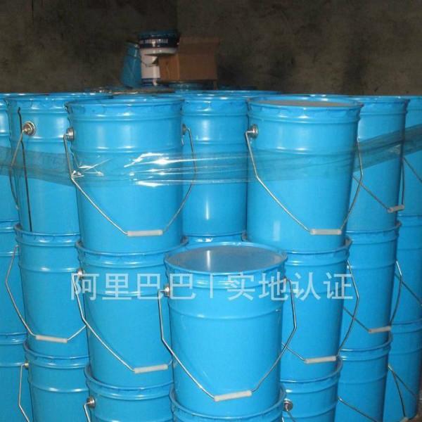 供应还原铁粉图片/供应还原铁粉样板图 (4)