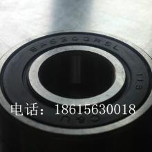 沾化轴承电机轴承6212-2RSC3
