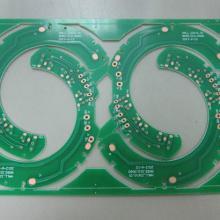 供应OSP电路板,OSP电路板,订做OSP板