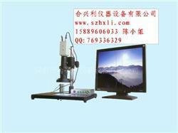PCB绑定检测仪销售