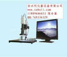 供应PCB绑定检测仪图片