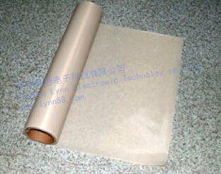 供应玻纤布 烧付铁板/矽铝箔/绿硅胶垫/苏州林恩电子