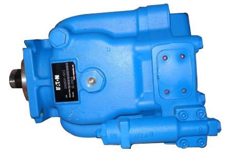资讯频道 热门词汇 vickers定量柱塞泵  生产厂家:深圳市丰和液压元件图片