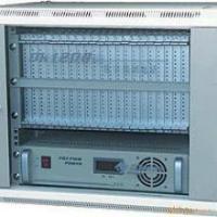 供应桂平市集团电话安装调试维修/桂平电话交换机维护/桂平电话维修