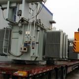 上海、浦东变压器回收公司