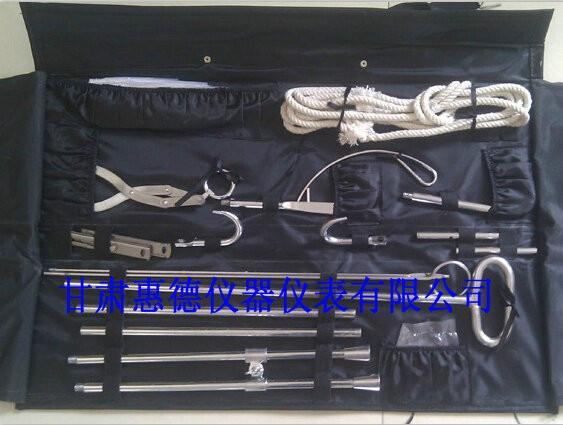 供应兽医产科器械包各类动物实验器材欢迎来电1891997677