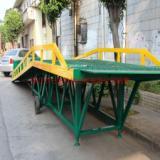 供应佛山移动式装卸登车桥厂家电话,大沥移动式装卸登车桥公司
