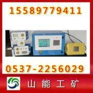 KTC103.2闭锁式扩音电话_扩音电话图片