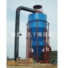 供应喷雾干燥机,喷雾干燥机厂,喷雾干燥机厂家