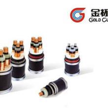 供应各种型号YJV电缆批发
