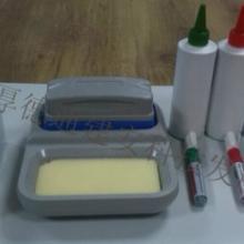 供应白板笔、板擦、白板笔批发、板擦价格、书写笔厂家