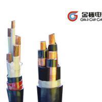 供应电力电缆,电力电缆现货供应商,电力电缆价格
