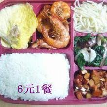 供应石碣镇饮食公司