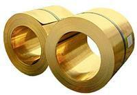 供应ZQPbD15-8铅青铜