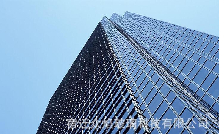 玻璃价格行情,买专业的特种玻璃,优选特种玻璃晗
