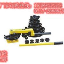 供应【济宁专供】SWG-25手动弯管器图片