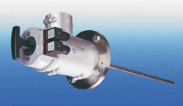 供应德国原装BUHLER气体分析仪