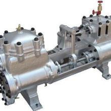 供应蒸汽往复泵