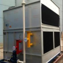 供应优质式冷却塔