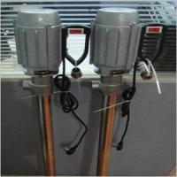 供应JK油桶泵