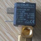 供应CEME电磁阀8615VV020SBDF