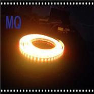 5050高亮扁联室内装饰灯带低压12V图片