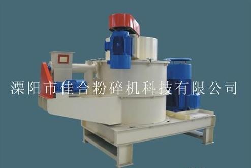饲料加工粉碎机价位,江苏价位合理的饲饲料加工粉碎机镆