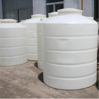 供应环保PE塑胶罐、湖南常德PE塑胶罐价格,常德哪里批发PE塑胶罐