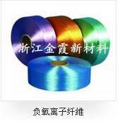 涤纶有色丝150D色纺丝图片