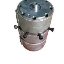 温州吹膜机模头信得过厂家图片