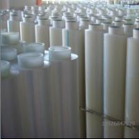 供应东莞PET网纹保护膜厂家-便宜PET网纹保护膜-PET网纹保护膜