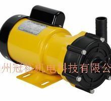 供应计量泵NH-200PS-Z