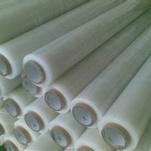 供应PVC静电保护膜批发