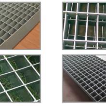 供应吐鲁番钢格板厂,新疆钢格板批发,哈密钢格栅规格图片