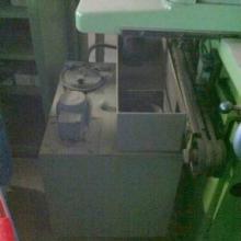 陕西西安进口机床直销,陕西西安进口机床供货,进口机床供货商,进口机床供货商批发