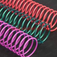 蛇仔圈,PVC胶圈图片
