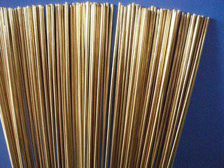 供应紫铜焊条纯铜焊条铜焊条供应