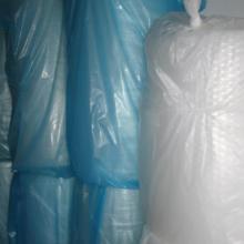 供应气泡膜气泡垫厂家图片