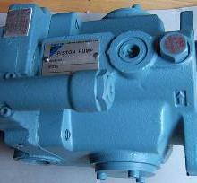 供应日本大金DAIKIN转子泵代理价格,转子泵供应商,转子泵优质厂家